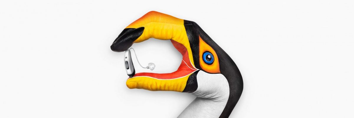Pure-312-Nx_keyvisual_Toucan_background_3840x1280px-1560x520