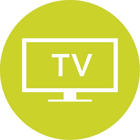 Signia-Nx_icon_TV_480x480px