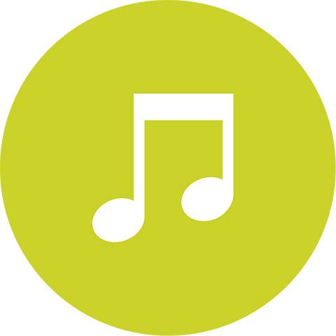 Signia-Nx_icon_music_480x480px