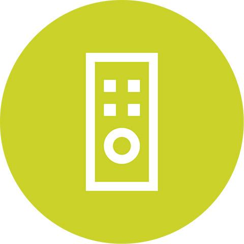 Signia-Nx_icon_remote-control_480x480px