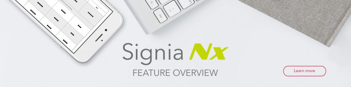 Teaser_Signia-Nx-features_2560x640px-1560x390