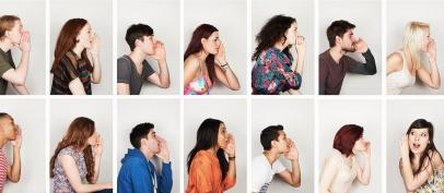 راهنمایی هایی درباره ی شنوایی و افت شنوایی