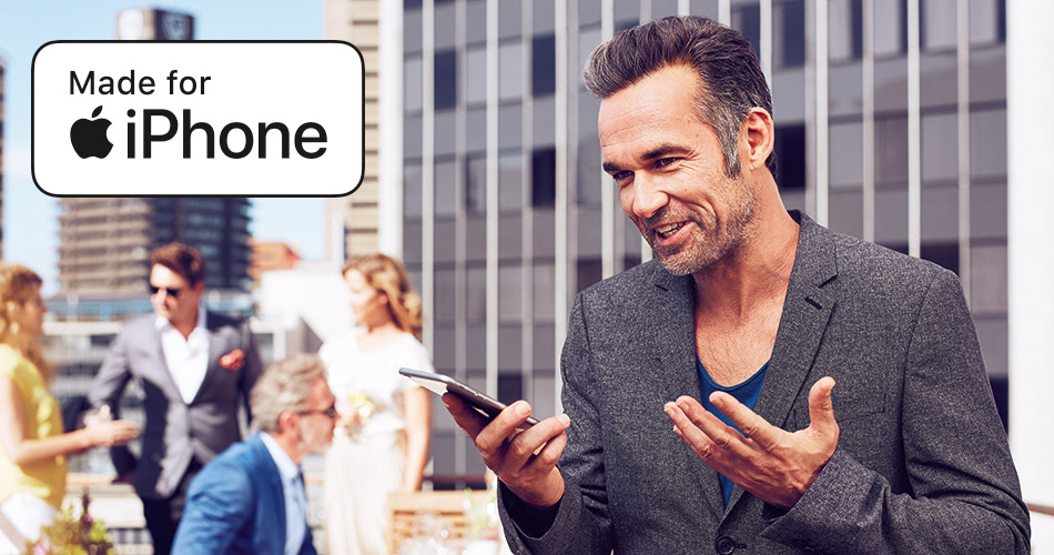 Connected-Ear_man-smartphone_2_made-for-iPhone_950x500px