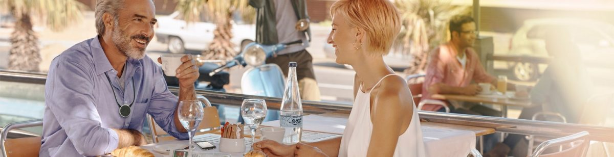 primax-situation-1_street-cafe_easyTek_2496x640px-1560x400