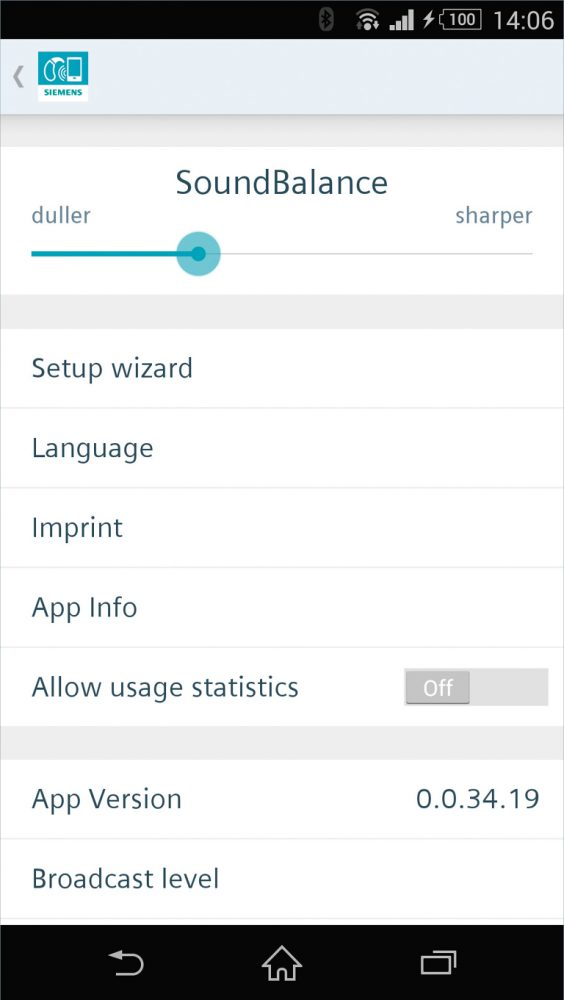 touchControl-App_screen_bass-treble