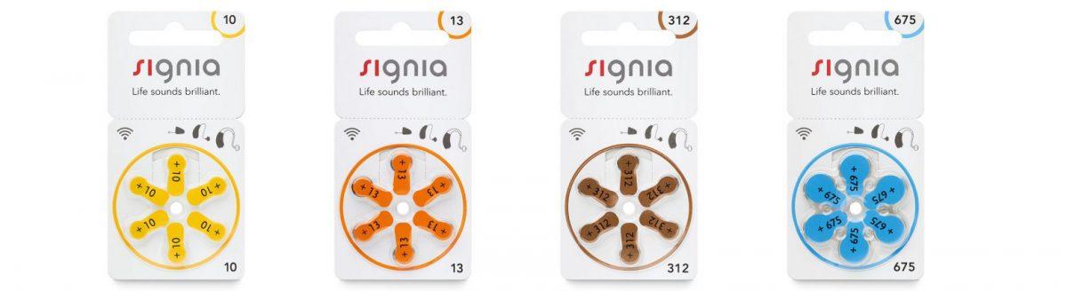 Signia-batteries_range_2560px-1560x427