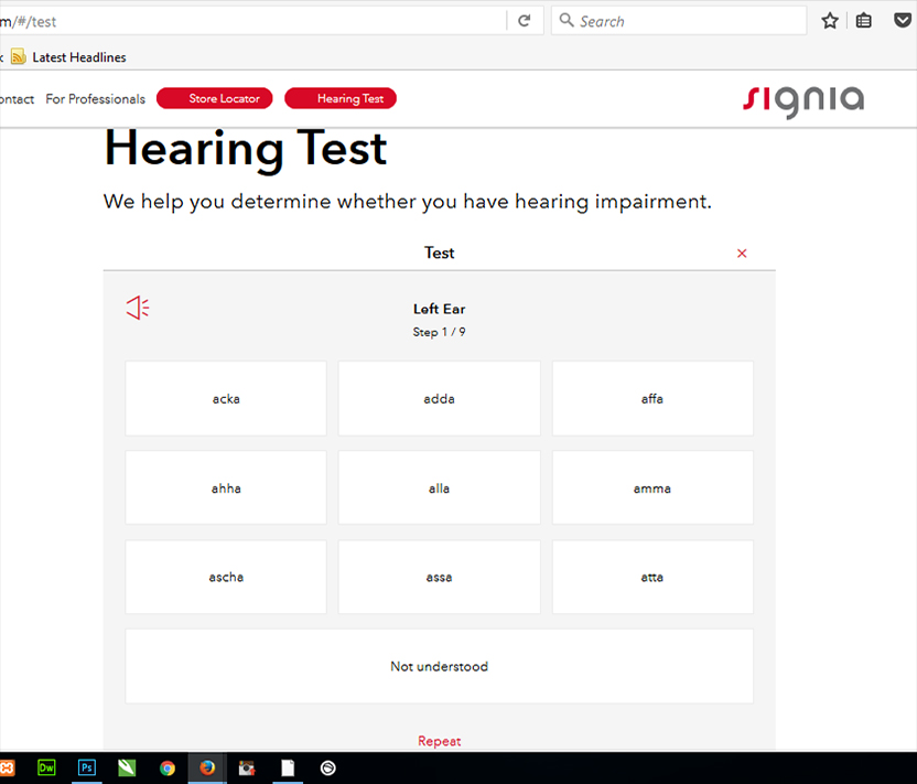hearingtest2